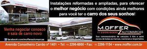 Fiat Punto Sporting Dualogic 1.8 Flex 16V 5p