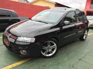 Fiat Stilo DUALOGIC SPORTING 1.8 8V