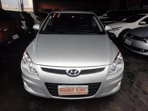 Hyundai / I Gls Automatico Top - Gold Car Veículos