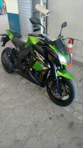 Kawasaki Z - Motos - Corrêas, Petrópolis | OLX