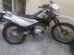 Moto xtz 125 ano km compra em venda em branco,  - Motos - Rio Comprido, Rio de Janeiro | OLX