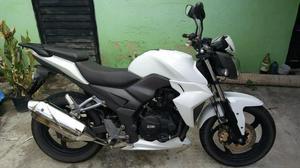 Next 250 V / T,  - Motos - Santa Cruz, Rio de Janeiro | OLX