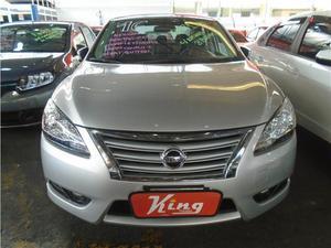 Nissan Sentra 2.0 sv 16v flex 4p automático,  - Carros - Vila Isabel, Rio de Janeiro | OLX