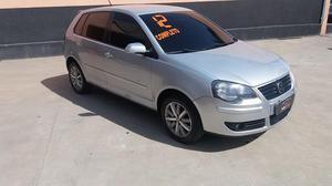 VW - VOLKSWAGEN POLO SPORTLINE I MOTION 1.6 T.Flex 5p,  - Carros - Retiro São Joaquim, Itaboraí | OLX
