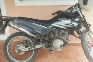 Yamaha xtz,  - Motos - Itaipu, Niterói | OLX