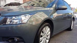 Gm - Chevrolet Cruze,  - Carros - Porto da Madama, São Gonçalo | OLX