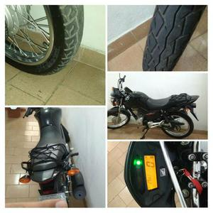 Titan start  - Motos - Voldac, Volta Redonda   OLX