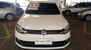 Volkswagen Gol Tech 1.0 Mi Total Flex 8V 4p