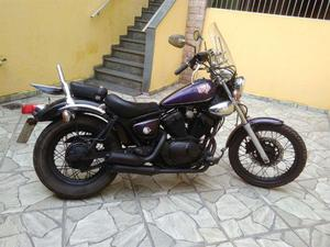 Yamaha Xv,  - Motos - Bangu, Rio de Janeiro | OLX