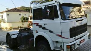 Cavalo e carreta - Caminhões, ônibus e vans - Campo Grande, Rio de Janeiro | OLX