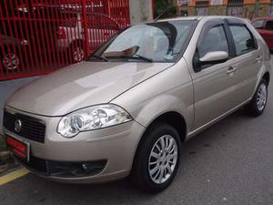 Fiat Palio ELX 1.0 mpi Fire/ FireFlex 8V 4p