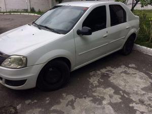 Renault Logan,  - Carros - Rio Várzea, Itaboraí | OLX