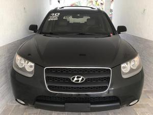 Santa Fé Hyundai 7 lugares abaixo do valor !,  - Carros - Piratininga, Niterói | OLX