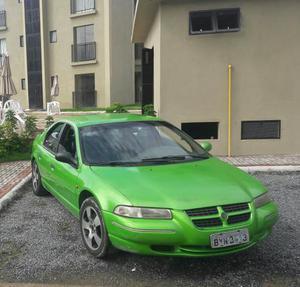 Vendo todas as peças do carro stratus,  - Carros - Pinheiral, Rio de Janeiro | OLX
