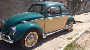 Vw - Volkswagen Fusca Fusquinha,  - Carros - Nova Iguaçu, Rio de Janeiro | OLX