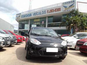Ford Fiesta Sedan FIESTA SEDAN 1.6