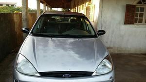 : Ford Focus V 5p,  - Carros - Parque Prazeres, Campos Dos Goytacazes | OLX