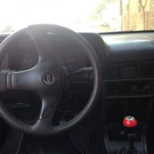 Gm - Chevrolet Kadett Kadett,  - Carros - Parque Farias, Queimados | OLX