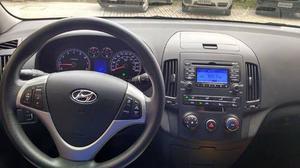 Hyundai iV 145cv 5p Mec.