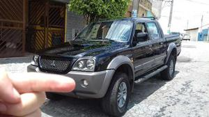 L200 Hpe Outdoor