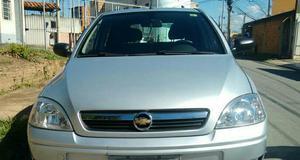 Vendo Corsa Maxx,  - Carros - Santo Agostinho, Volta Redonda | OLX