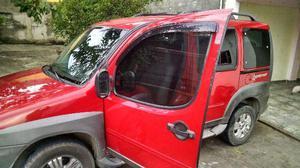 Fiat Doblo,  - Carros - São Mateus, São João de Meriti | OLX