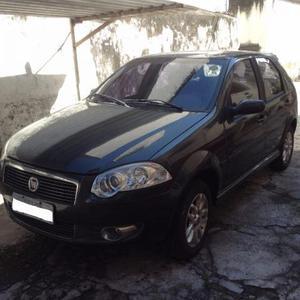 Fiat Palio Attractive ELX 1.4 Flex , única dona, IPVA  PAGO,  - Carros - Maracanã, Rio de Janeiro | OLX