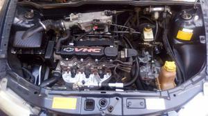 Gm - Chevrolet / Celta Celta Super 2p  - Carros - Bonsucesso, Rio de Janeiro | OLX