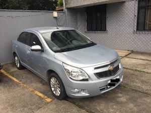 Gm - Chevrolet Cobalt,  - Carros - Cascatinha, Nova Friburgo | OLX