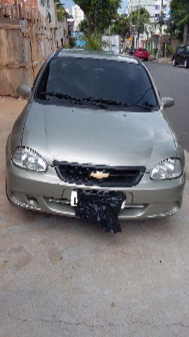Gm - Chevrolet Corsa Gm - Chevrolet Corsa,  - Carros - Méier, Rio de Janeiro | OLX