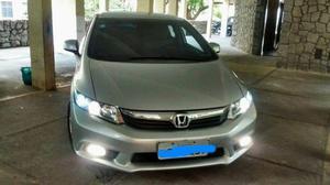 Honda civic,  - Carros - Ilha da Conceição, Niterói | OLX