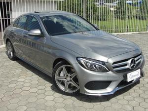 Mercedes-Benz C250 Sport  em Rio do Sul R$