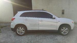 Mitsubishi Asx awd - completa de tudo,  - Carros - Pechincha, Rio de Janeiro   OLX
