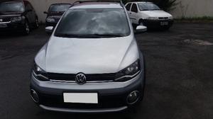 Volkswagen Saveiro CROSS 1.6 T. Flex 16V CE