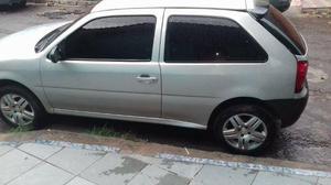 Vw - Volkswagen Gol  - Carros - Com Soares, Nova Iguaçu   OLX