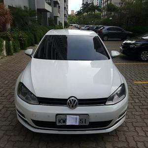 Vw - Volkswagen Golf  Highline Tsi Dsg Golf  Tsi Highline Aut Ipva 17 Pago,  - Carros - Barra da Tijuca, Rio de Janeiro | OLX