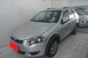 Fiat Palio,  - Carros - Vila Valqueire, Rio de Janeiro | OLX