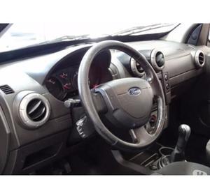 Ford EcoSport XLT FREESTYLE 1.6 Flex 8V 5p