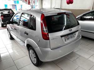 Ford Fiesta Personnalité 1.0 8V 66cv 5p
