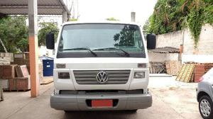 Volkswagen Vw  Carroceria - Caminhões, ônibus e vans - Anil, Rio de Janeiro | OLX