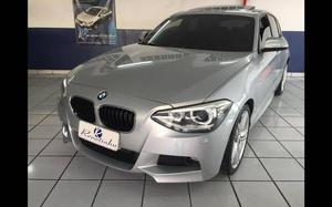 BMW Serie 1 Outros