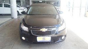 Chevrolet Cruze LT V(FLEXPOWER)(AUT.)
