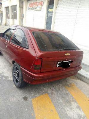 Gm - Chevrolet Kadett,  - Carros - Centro, Nova Iguaçu | OLX