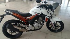 Honda Twister,  - Motos - Jardim América, Itaguaí | OLX