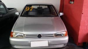 Volkswagen Gol  Mi Plus 8v 2p e 4p