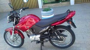 Yamaha Ybr 125 Factor K Contato so por telefone, não aceito troca,  - Motos - Parque Flamboyant, Campos Dos Goytacazes | OLX