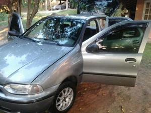Fiat Palio 97 4 portas GNV,  - Carros - Saquarema, Rio de Janeiro | OLX