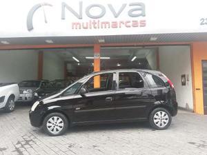 Meriva Joy  Flex Nova Multimarcas