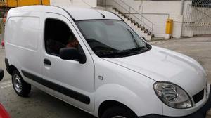Renault Kangoo Express Outros