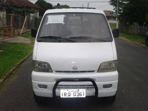 Chana Cargo CE 1.0 8V 53cv Pick-Up